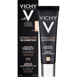 Vichy Dermablend 3D 15 30ml